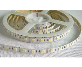 High Quality Long Life Span 2835 3528 3014 5050 5630 5730 continuous led strip
