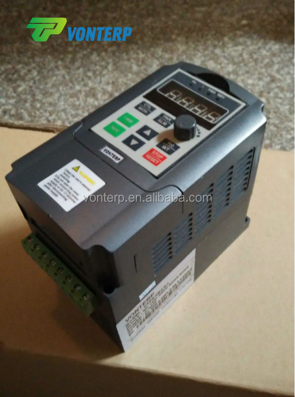 High Performance Mini Small Ac Motor Drive/variable frequency drive/inverter