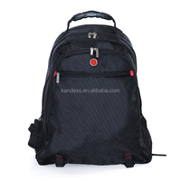 Top One Travel Laptop Backpack Bags,Fancy Polo Laptop Backpack