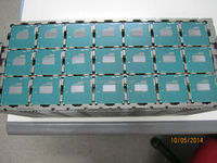 i5-4340M (3M Cache, up to 3.60 GHz) SR1L0 CW8064701486401 Haswell Intel Dual-Core Laptop CPU Socket PGA 37W