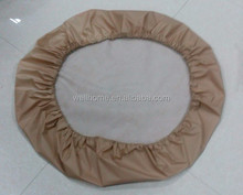 Waterproof PEVA BBQ Cover Outdoor Furniture Cover Garden Furniture Cover