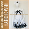 /p-detail/de-lujo-de-brillante-color-p%C3%BArpura-deluxe-sirena-trajes-de-disfraces-de-halloween-de-venta-al-300003547339.html