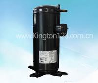 Cheap Sanyo Refrigeration Compressor C-SC453L9H,6hp sanyo scroll compressor, sanyo compressor 6hp