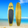 Caiaque/prancha/jet surf/stand up paddle board