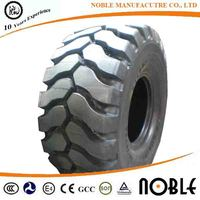 kraz trucks light truck tire lt 35/65R33 new tires in japan