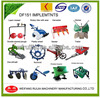 /product-gs/100-hot-sale-walking-tractor-small-garden-tractor-farm-tools-1775784290.html
