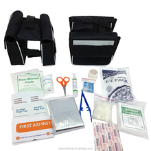 2014 hot sale convenient bicycle survival kit
