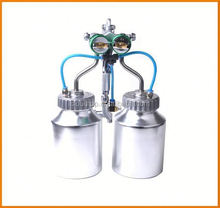 93v high quality best tool and best workingHot Sale Hvlp Spray Gun