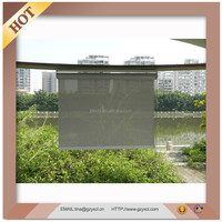Home Decor New Style Blinds Curtains