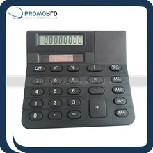2013 Office desktop calculator.8 digit desktop calculators solar desktop calculator