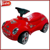 Hengtai Baby Car Toys