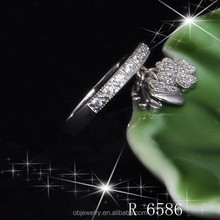 2015 wholesale ali express ring supplier jewelry