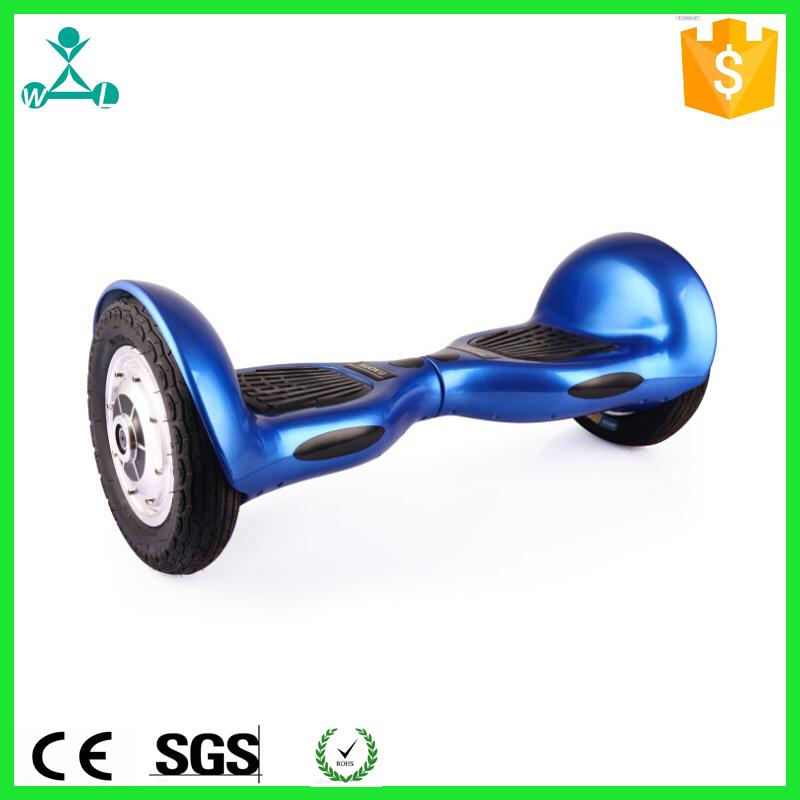 500 watts pedal assist electric motor io hawk scooter buy pedal assist electric scooter 500