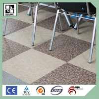 white oak noble house flooring engineering wooden floors unilin flooring