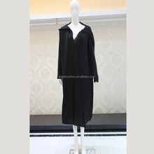 xxxxl women plus size clothing african dresses for women china online clothes shopping