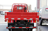 Foton Forland 3 ton light truck for sale,truck roof air conditioner,4x4 mini dump truck,truck led lights