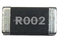 smd type chip resistor