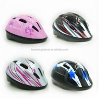 kids bicycle helmet child bike helmet kids dirt bike helmet