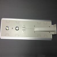Mini Portable Led Solar Powered Light Outdoor Kit Manufacturer