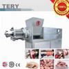 Manufacturer deboning machine special for frozen chicken mdm