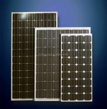 320w monocrystalline/polycrystalline solar panel