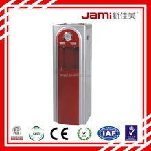 hydrogen water dispenser/mini penguin water dispenser