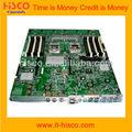 599038-001 placa base de servidor para dl380 g7 para hp