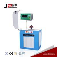 Clutch Balance Machine (PHLD-42)