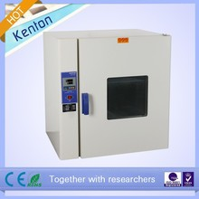 Wholesale electric drying oven for food processing