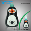 Cool mist air ultrasonic transducer bottle decorative 12v humidifier