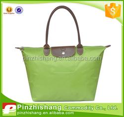 2016 custom wholesale cheap shopping bag