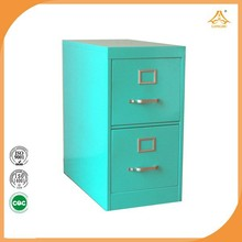 Best selling products metal office furniture hanging file cabinets wholesale furniture