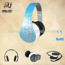 good quality earphone jacks for phone pv tv