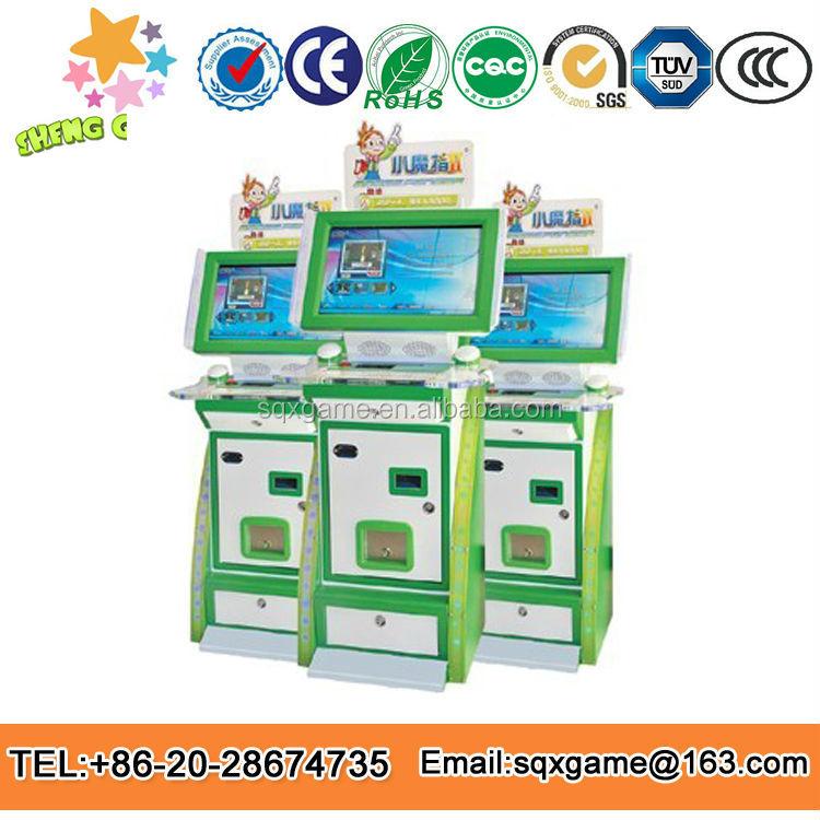 Играть в анимационные игровые автоматы как обыграть настоящие игровые автоматы в казино