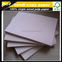 supreme a4 paper in bulk supplied by suppliers in kuala lumpur