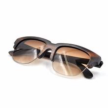 2014 New Style Fashion Sunglasses Natural Wood Eyewear/Wooden Eyeglasses/Sunglasses