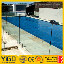 Promotion plexiglass rampe d 39 escalier achats en ligne de plexiglass ramp - Garde corps plexiglas prix ...