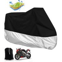 waterproof motorcycle cover motorcycle accessories