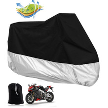 waterproof motorcycle cover motorcycle accessories