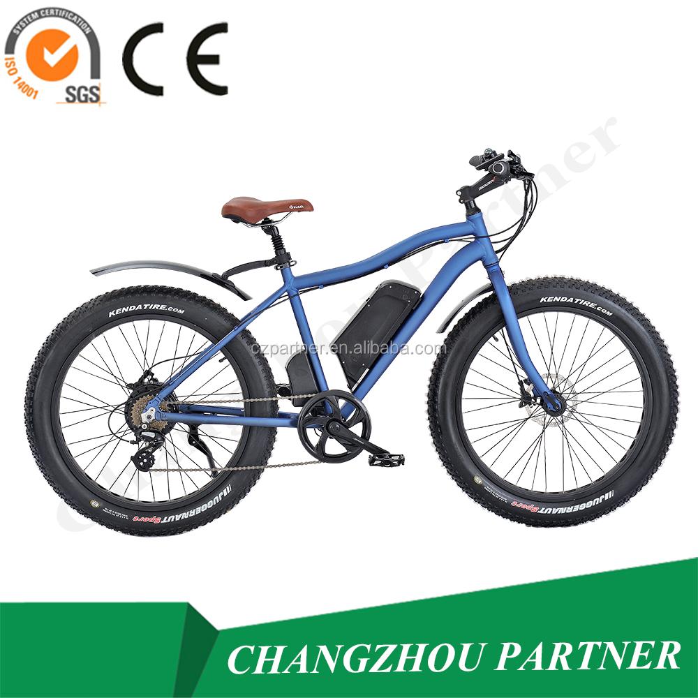 Top e cycle electric bike kit 500 watt hub motor electric for Best electric bike motor