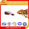 200mesh gas atomized copper powder used in electric conductive slurry