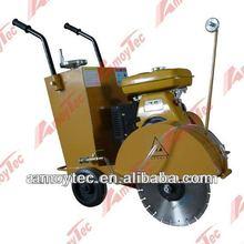 Gasoline Robin Concrete Cutter For sale 350mm