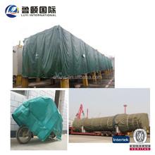 truck canvas price plastic tarpaulin tent for camp