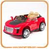 Children toys for kids driving car,kids car driving toys for kids,electric ride on car