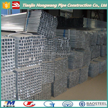 Steel pipe steel tube diameter and material