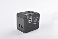 Top quality top sell alibaba co uk philippines travel plug adapter