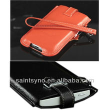 13014 Durable case for flip cover mobile phone case.