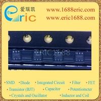 TC7PG34AFE TC7PG34 7PG34 Logic Circuit SOT-563/ES6 Marking GAF
