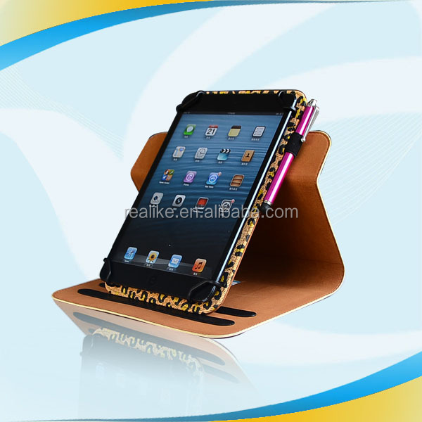 smart cover for apple ipad mini 7.9 inch tablet ,High grade