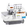 /product-gs/overlock-sewing-machine-parts-with-table-stand-and-motor-60223328633.html